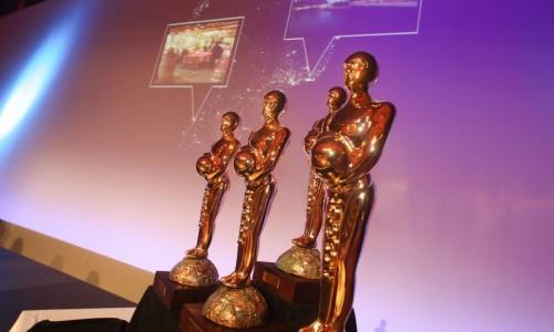 Best tourism blog 2012