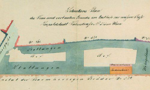 Map 1856
