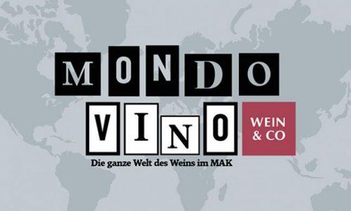MondoVino-Header (c) MondiVino_Wein+Co.
