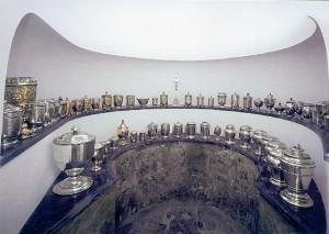 Loretokapelle