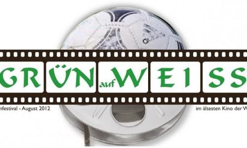 www.gruenaufweiss.at