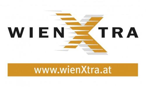 Wien Extra - cinemagic