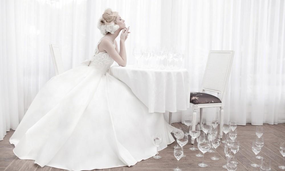 Wedding Affairs_Brautmode_Solaine Piccoli Foto von Everton Rosa