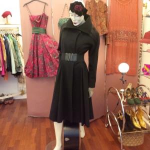 Vintage Mode alltagstauglich