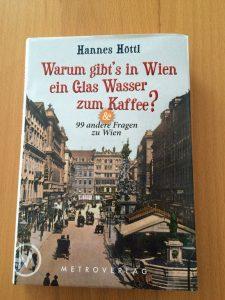 Rätsel rund um Wien, Metro Verlag