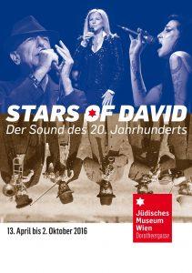 Plakat_Stars-of-David-c-Jüd.Museum-Wien