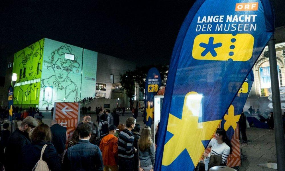 ORF LNDM (c) HansLeitner