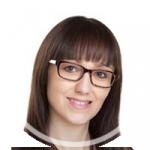 Bettina Mayrhofer