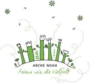 Verein Arche Noah
