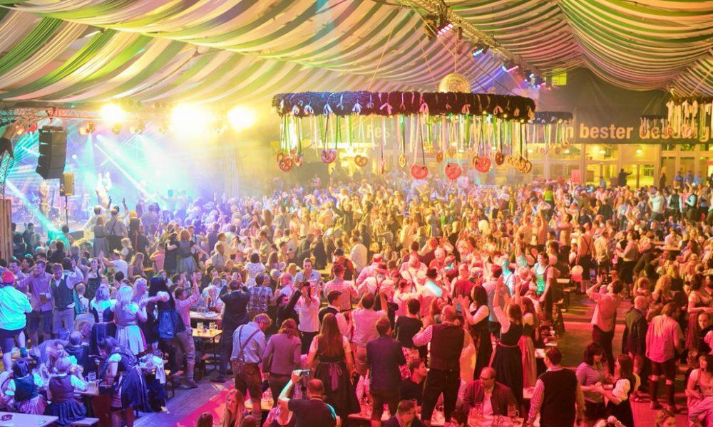 Wiener-Wiesn-Fest-Stimmung_c_Harald_Klemm