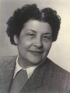 Stefanie Schick