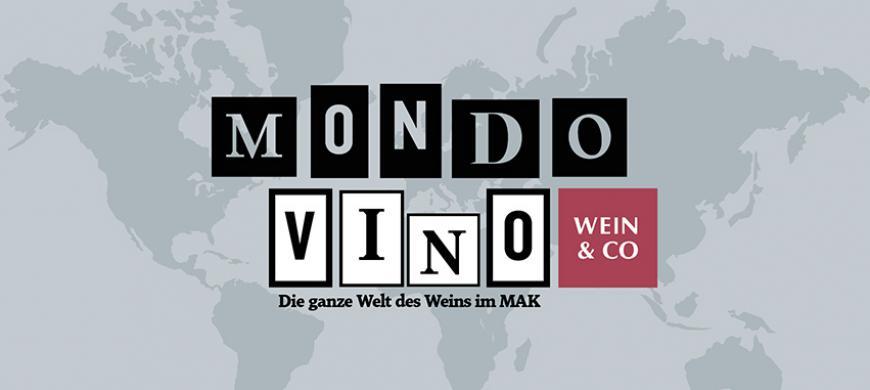 MondoVino-Header (c) MondoVino_Wein+Co.