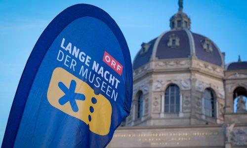 ORF_LNDM2(c)ORF-Hans Leitner