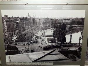 Wien in der Nachkriegszeit ©3. Mann Museum